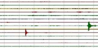 Terremoto oggi, Pozzuoli: lieve scossa di magnitudo 1.5