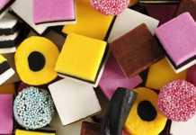 Pericoloso cancerogeno: allerta per l'additivo E171 utilizzato negli alimenti