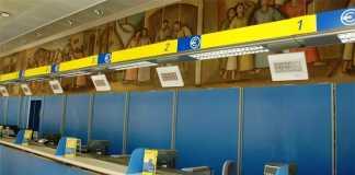 Poste Italiane: rincari sui prodotti a partire da luglio 2018