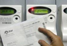 Bonus luce e gas, sconti fino a € 600: chi ne ha il diritto
