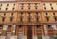 Campania, nuovi posti di lavoro dal 2019: coinvolti 550 comuni