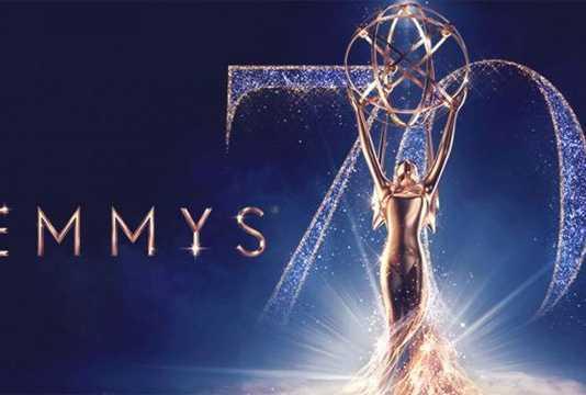 "Emmy Awards 2018: ""Game of Thrones"" soffierà il trono a tutti?"