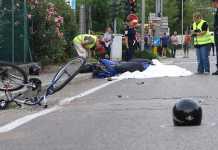 Drammatico incidente stradale: vittima un 17enne napoletano
