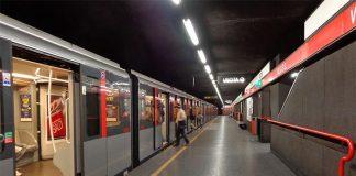 Milano, commissiona al Sud treni per le sue stazioni