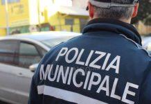 Suicidio a Furigrotta: un vigile urbano si toglie la vita