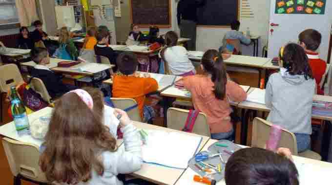 Calendario scolastico 2018/2019, Campania: tutte le festività