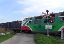Incidente a Somma Vesuviano: uomo travolto dal treno