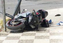 Incidente a Baia Domizia: schianto fatale per il 49enne