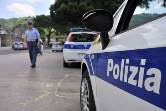 Incidente a Scampia: vittima un giovane di 34 anni