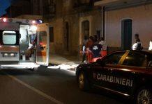 Tragedia a Pagani: trova figlia senza vita e la madre si suicida