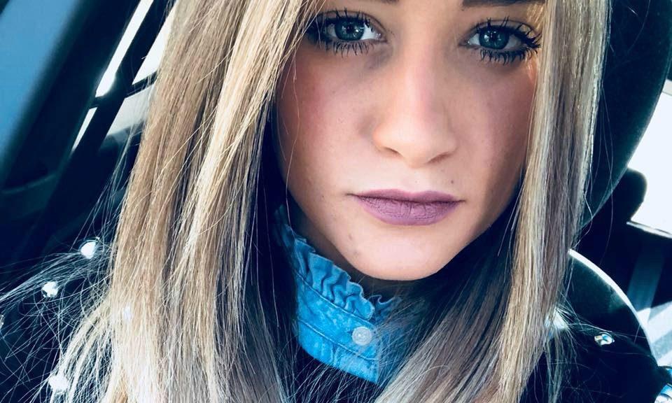 Genova, tragedia ponte Morandi: Stella Boccia, un'altra vittima partenopea