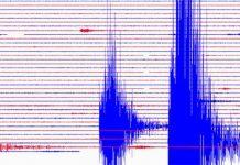 Terremoto oggi, Grecia: avvertito anche in Puglia