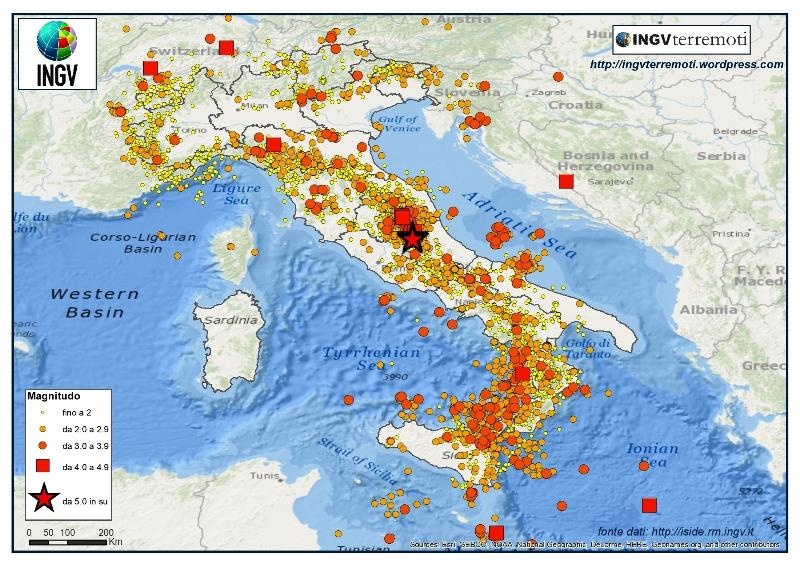 Alberto Angela di nuovo su Pompei: le abitudini alimentari