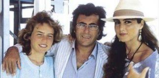 """Ylenia Carrisi, nuovi indizi sulla scomparsa: """"È viva!"""""""