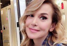 Barbara D'Urso, intervista bloccata dalla Rai all'ultimo minuto
