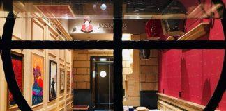 Januarius. Il miracolo del buon gusto: cibo, devozione e cultura