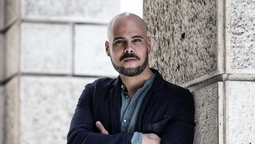 """Torna """"L'immortale"""" di Marco D'amore in uno spin-off sulla storia del protagonista"""