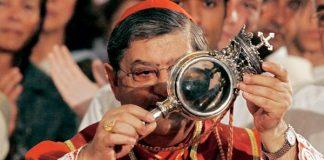 Miracolo di San Gennaro, 19 settembre 2018: il prodigio si è compiuto