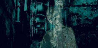 Il fantasma soldato che terrorizza corso Garibaldi