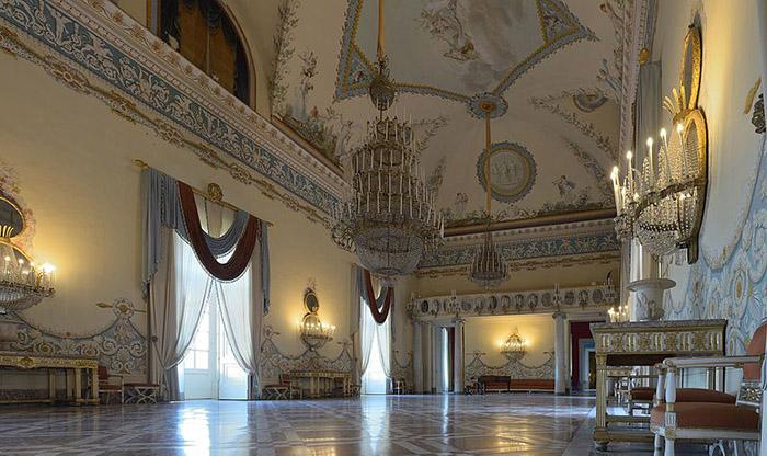 Musei gratis, Capodimonte: a luglio 3 domeniche gratuite