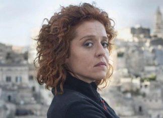 """Ascolti tv, 20 ottobre: """"Imma Tatarrani"""" si conferma sul podio"""