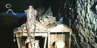 Leggenda cimitero delle Fontanelle