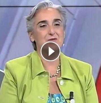 Console americano lascia Napoli e piange (VIDEO)