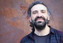 Stefano Bollani, Napoli Trip all'Arena Flegrea