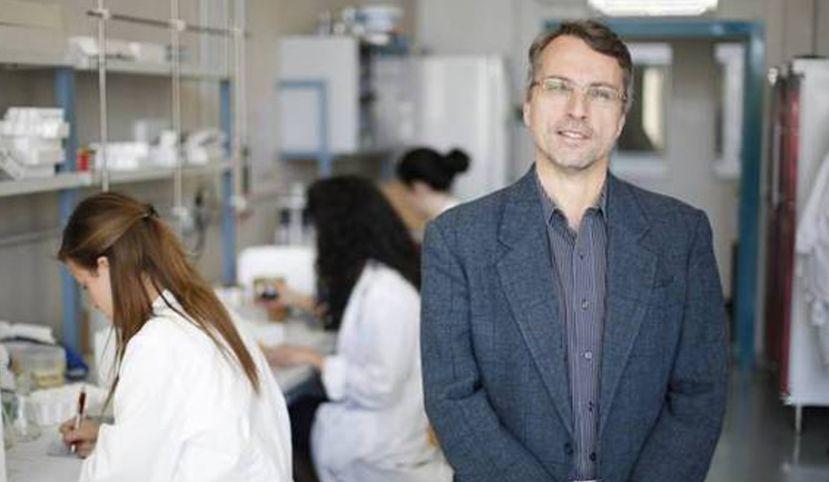 Canada: con 10mln di dollari premiato ricercatore napoletano e i suoi studi contro l'obesità