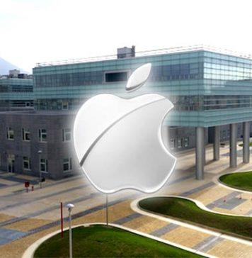 iOS Developer Academy di Napoli a scelto 7 super professori del Sud