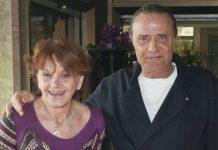"""Gianni Nazzaro: """"Dopo l'incidente la mia vita è cambiata"""""""