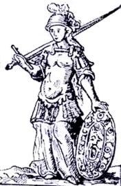 Maria Puteolana