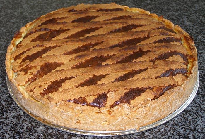 Ricette di Pasqua, pastiera napoletana: un viaggio tra leggende e gusto