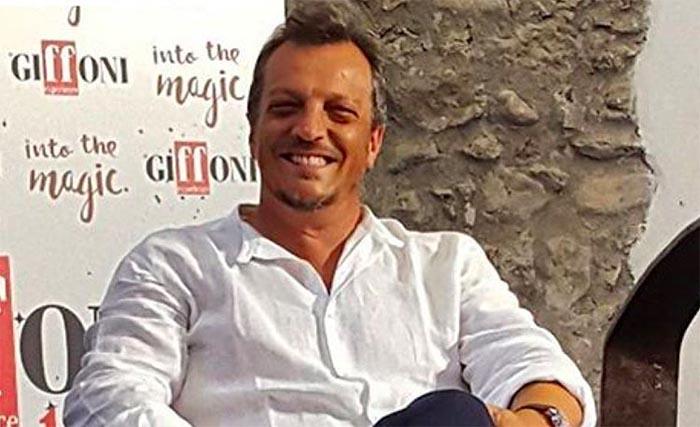 """""""L'isola che non c'è"""": il nuovo film di Muccino ambientato a Ischia"""