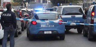 Terrorismo a Napoli: arrestati due giovani e una donna