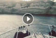 Terremoto a Ischia: il post solidale di Laura Pausini