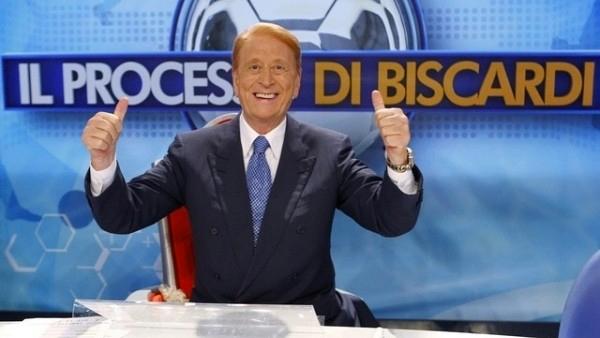 """Aldo Biscardi è morto: addio al conduttore de """"Il processo del Lunedì"""""""