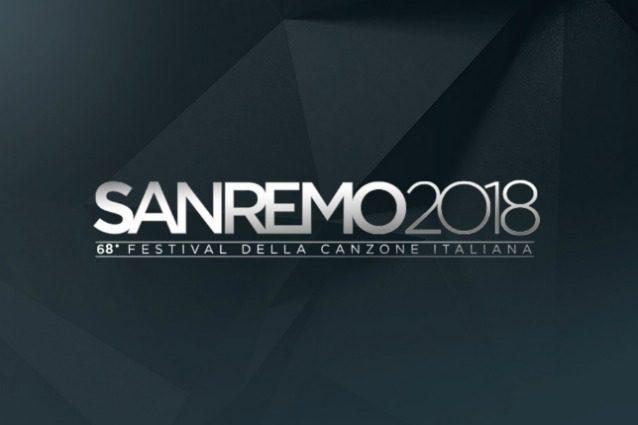 Festival di Sanremo 2018: il cast stellare di Claudio Baglioni