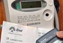 Manovra Finanziaria, prescrizione bollette non pagate: cambiano i tempi