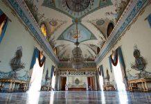 Musei a Napoli, 26 dicembre: apertura straordinaria e ingresso gratutito
