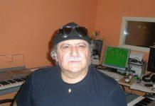È morto Rino Giglio: lutto nel mondo della musica partenopeo