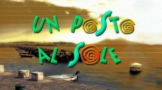 Anticipazioni Un Posto al Sole, 1 febbraio: tutti in ansia per Diego