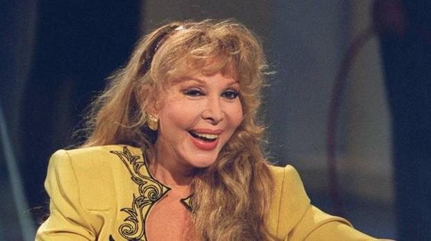 Isabella Biagini è morta: l'attrice che per la figlia rinuncio ad Hollywood