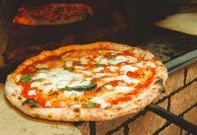 Le 8 migliori pizzerie di Napoli a partire dal XIX secolo