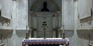 Miracolo di San Gennaro, la scienza: Prodigio o trucco chimico?