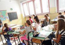 Arriva lo stipendio fino a 300 euro per gli studenti più meritevoli
