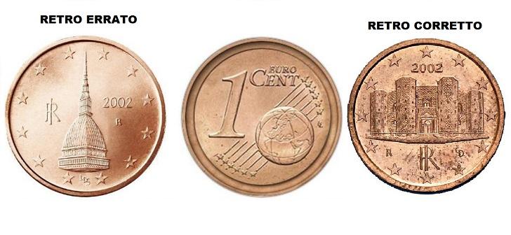Controllate il portafogli: ecco la moneta che vale 2.500 euro