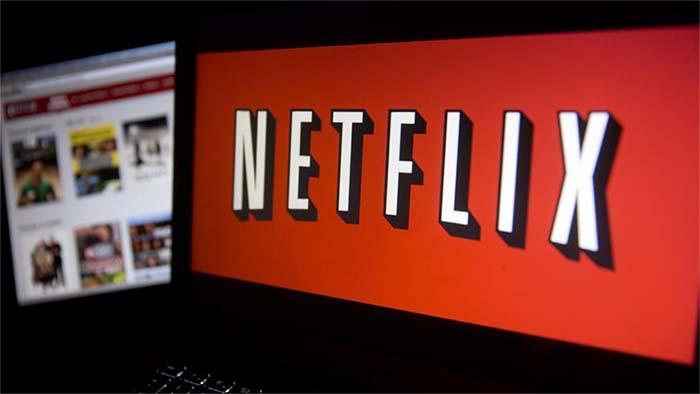Netflix Down, panico in rete tra i Netflixer appassionati