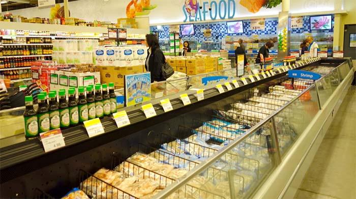 Findus, prodotti surgelati ritirati dal mercato: contaminazione listeria