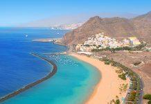 Isole Canarie, paradiso in tutti i sensi: qui l'Iva è del 7%